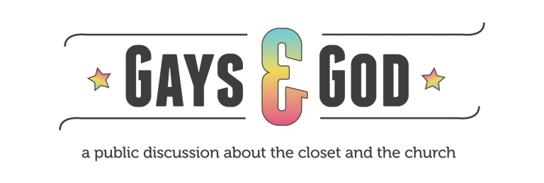 CC-roll-gays-logo