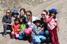 Peru6 99