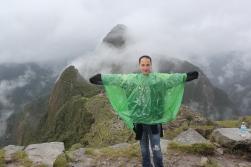 Peru7 23