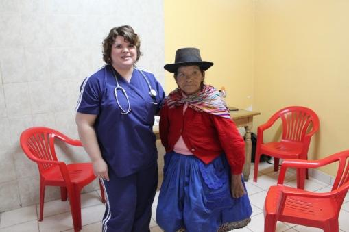 Peru3 217