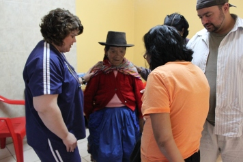 Peru3 223