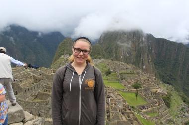 Peru7 206