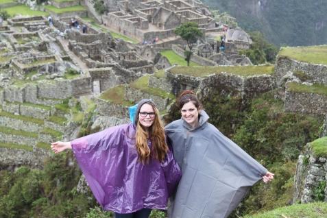 Peru7 21