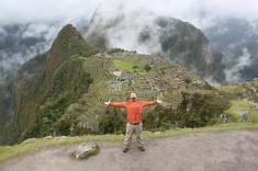 Peru7 34