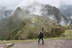 Peru7 36