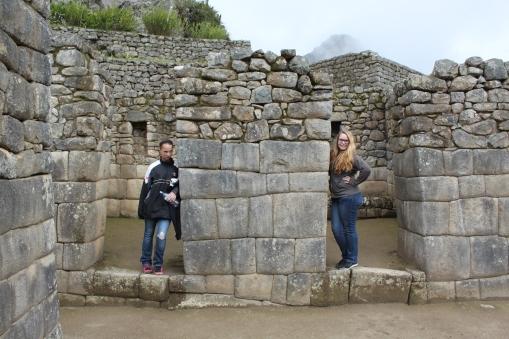 Peru7 75