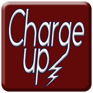 Charge Up Small