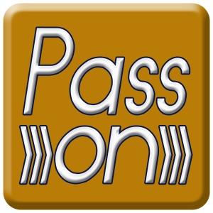 Pass On Small